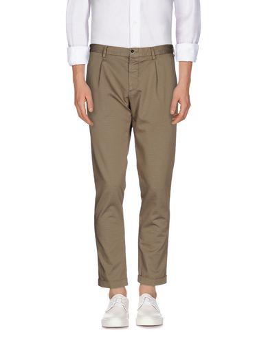 Повседневные брюки RODA 36778604KX