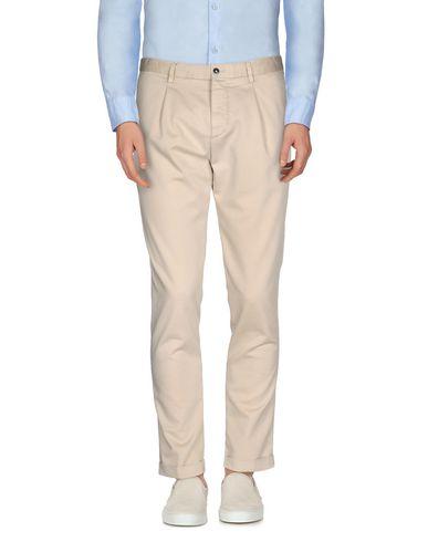 Повседневные брюки RODA 36778604LQ