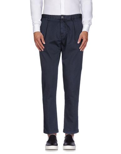 Повседневные брюки RODA 36778604MQ