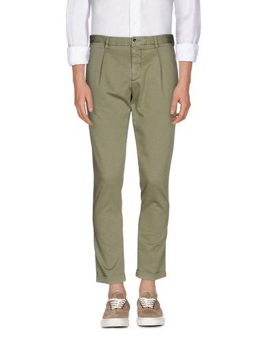 Повседневные брюки RODA 36778604ND