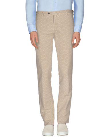 Повседневные брюки RODA 36778614CF