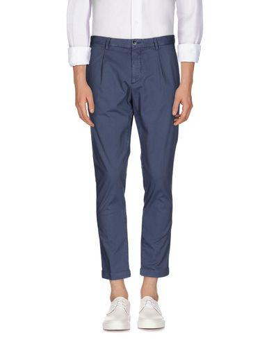 Повседневные брюки RODA 36778615MF