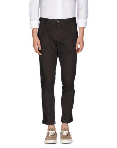 Повседневные брюки RODA 36778615OU
