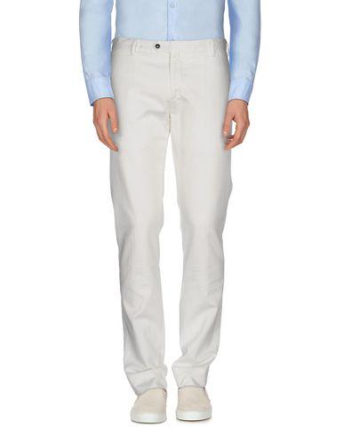 Повседневные брюки RODA 36778622MF