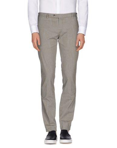 Повседневные брюки RODA 36778625NU