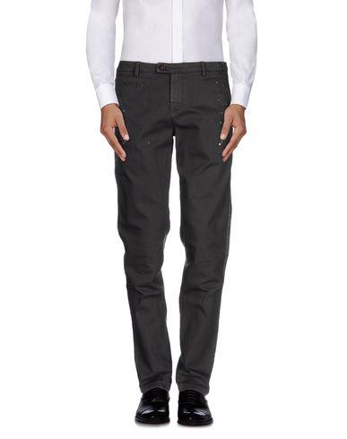 Повседневные брюки TAKESHY KUROSAWA 36778876CQ