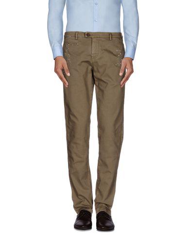 Повседневные брюки TAKESHY KUROSAWA 36778876FL