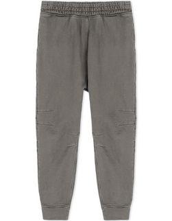 FJ Sweat Pants