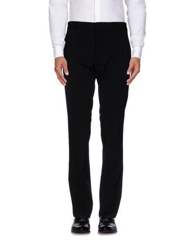 Повседневные брюки JEAN PAUL GAULTIER 36779302UC