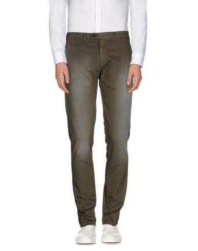 Повседневные брюки TAKESHY KUROSAWA 36779414EH