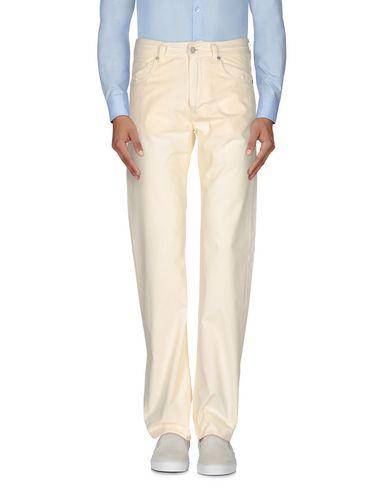 Повседневные брюки CANALI 36780018JL