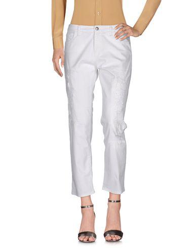 Повседневные брюки MISS SIXTY 36780103XH