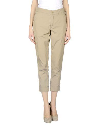 Повседневные брюки ALESSANDRO DELL'ACQUA 36780117AB