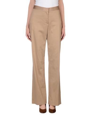 Повседневные брюки BURBERRY LONDON 36780212XP