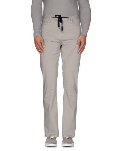 Повседневные брюки ELEMENT 36780325HK