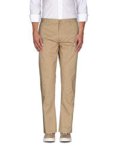 Повседневные брюки ELEMENT 36780329RF