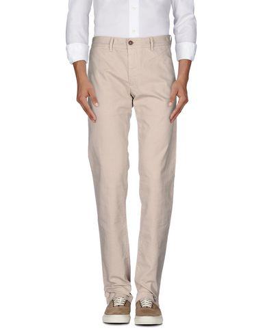 Повседневные брюки REPLAY 36780331RB