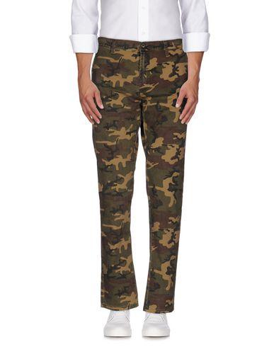 Повседневные брюки ELEMENT 36780356SR