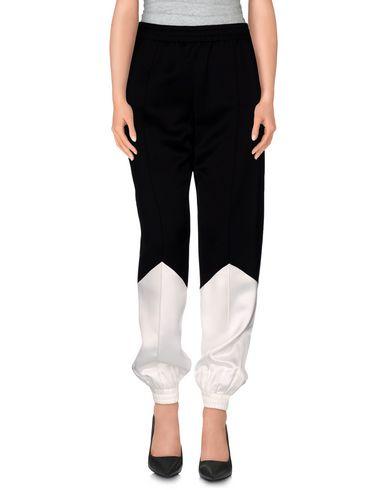 Foto FAP FILLES A PAPA Pantalone donna Pantaloni