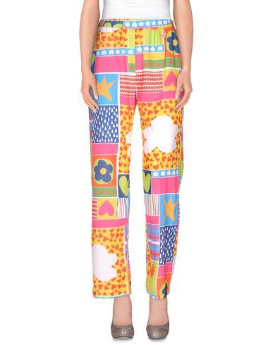 Повседневные брюки AGATHA RUIZ DE LA PRADA 36780599NF