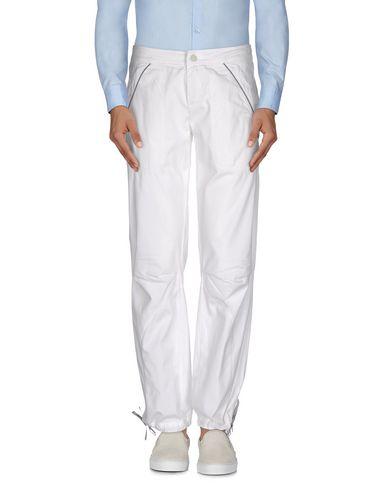 Повседневные брюки MURPHY & NYE 36780644AR