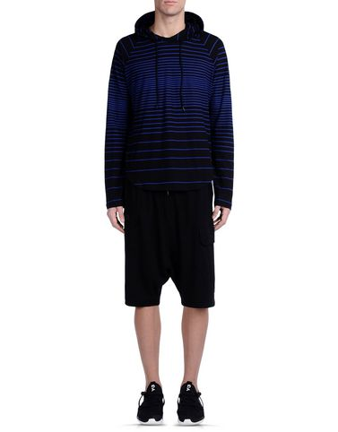 Y-3 ENERGY SHORT PANTS man Y-3 adidas