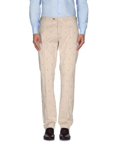 Повседневные брюки RODA 36780967MH