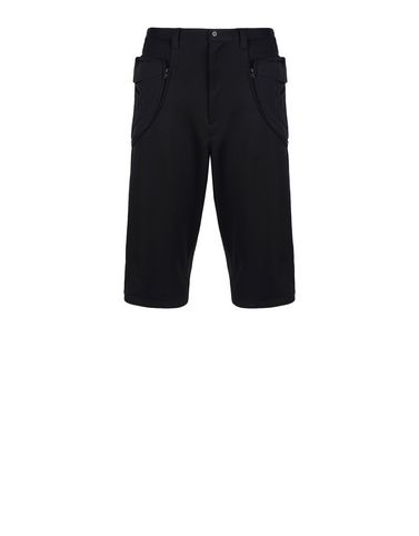 Y-3 REVERSE TRACK PANT TROUSERS man Y-3 adidas
