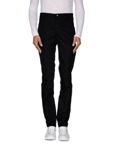 Повседневные брюки LEE ROACH 36781160JN