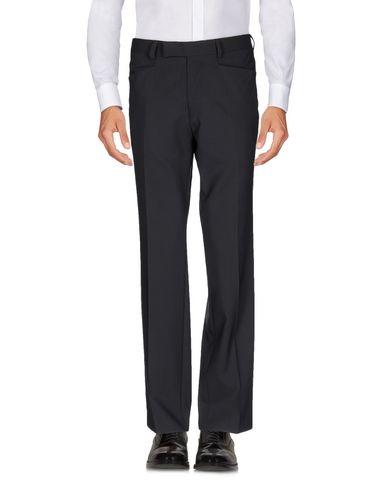 Повседневные брюки BOSS BLACK 36781283KU