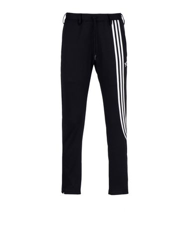 Y-3 FLUID STRIPE PANT PANTS man Y-3 adidas