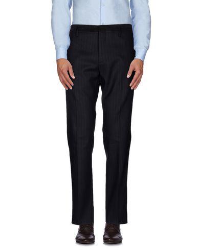 Повседневные брюки MARC JACOBS 36781411II