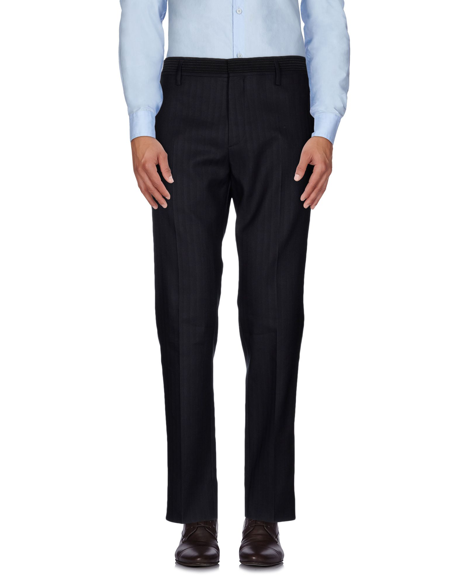 marc jacobs male marc jacobs casual pants