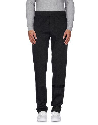 Повседневные брюки LEE ROACH 36782004EC