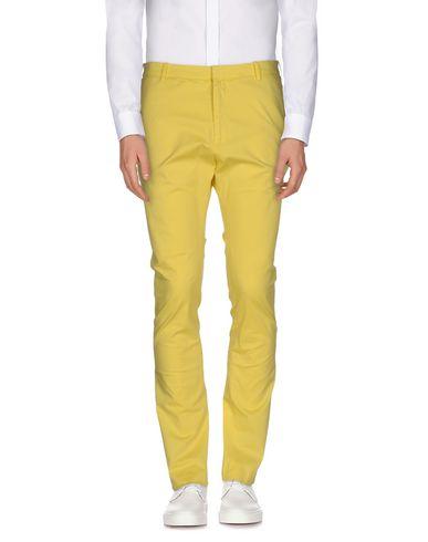 Повседневные брюки JIL SANDER 36782014PK
