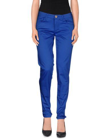 Повседневные брюки FRANKIE MORELLO 36782441CT