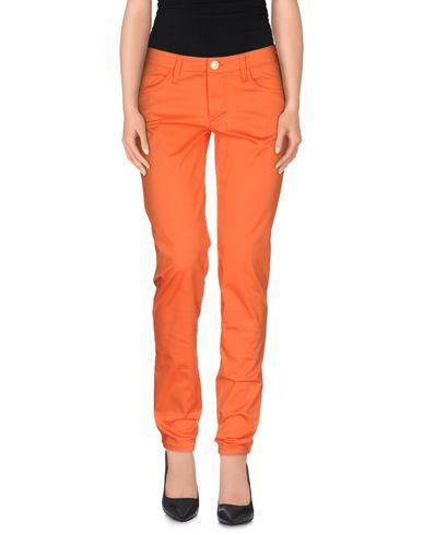 Повседневные брюки FRANKIE MORELLO 36782441LF