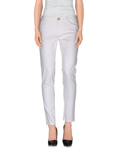 Повседневные брюки FRANKIE MORELLO 36782441WE