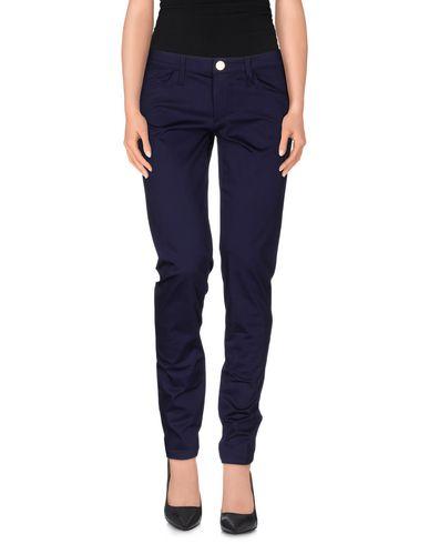 Повседневные брюки FRANKIE MORELLO 36782441WV