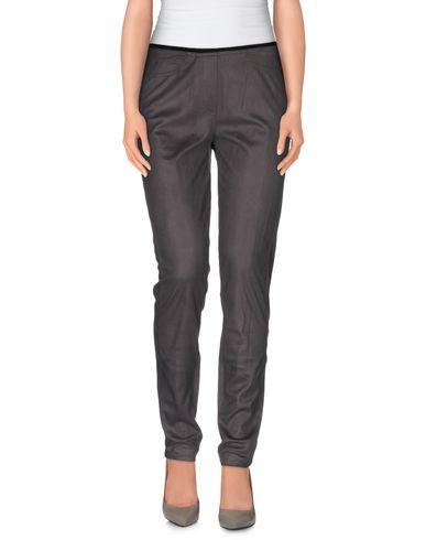 Повседневные брюки LUISA CERANO 36782645NP
