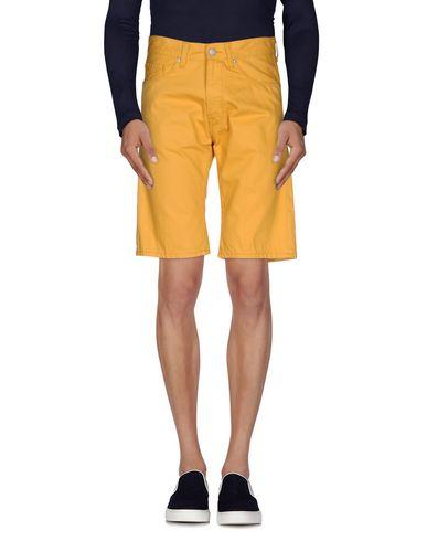 Foto CARHARTT Bermuda jeans uomo