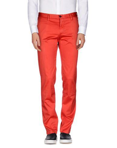 Повседневные брюки PERFECTION 36782788WL