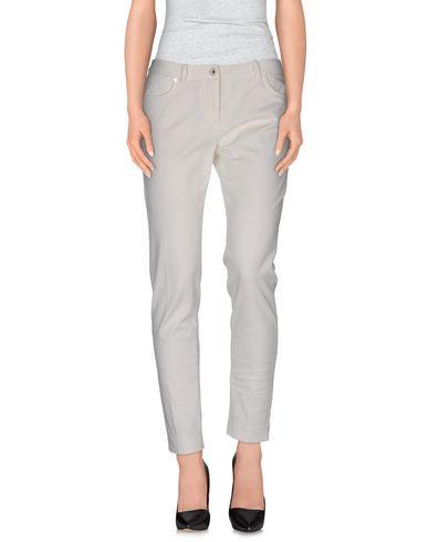 Повседневные брюки MONCLER 36782917QB