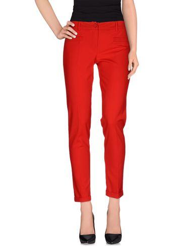 Повседневные брюки POIS 36783020AG