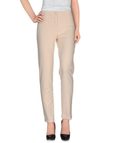 Повседневные брюки POIS 36783020TG