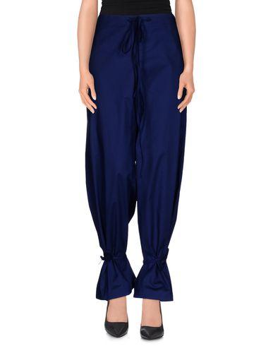Повседневные брюки ROSE' A POIS 36783246DL