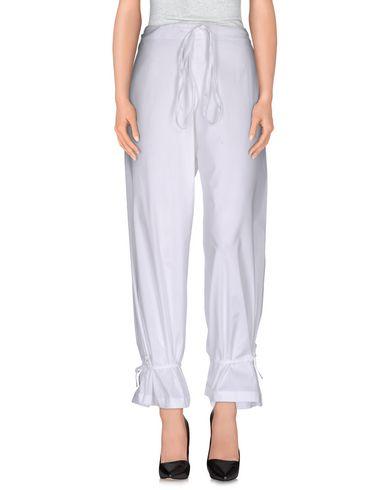 Повседневные брюки ROSE' A POIS 36783246ES