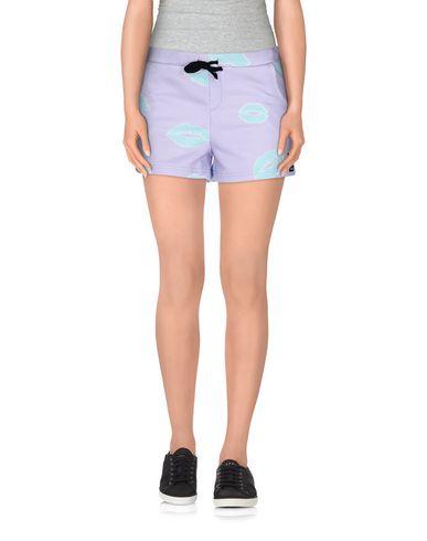 Foto MY T-SHIRT Shorts donna