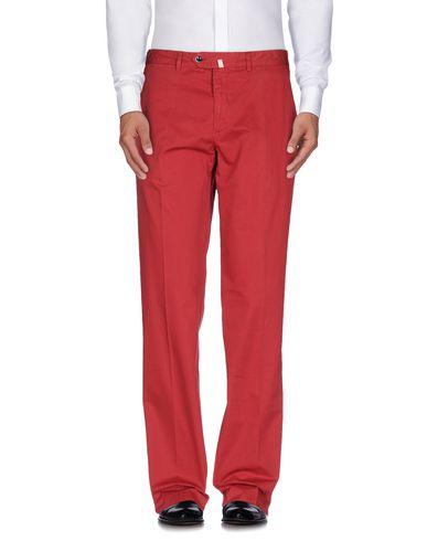 Повседневные брюки CLEVER 36783550VW