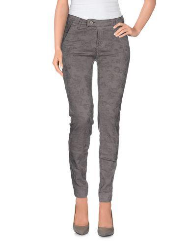 Повседневные брюки NERO GIARDINI 36784078AB
